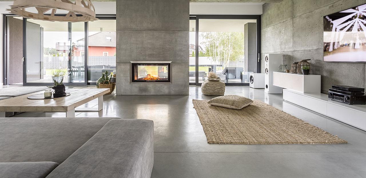 Inmobiliaria iberia en logro o pisos en venta en logro o for Pisos baratos en torrijos