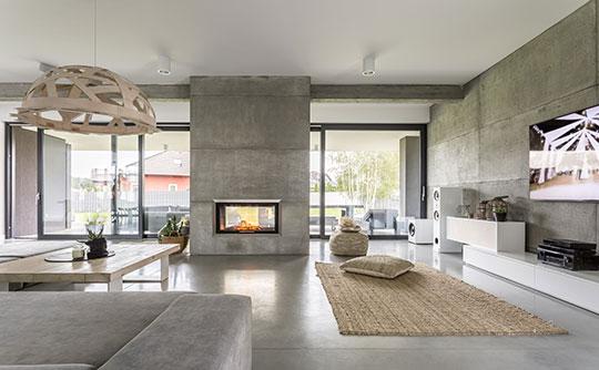 38997bc50a367 Inmobiliaria IBERIA pisos en venta y alquiler en Logroño. Tus pisos y casas  en venta